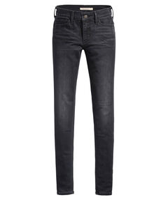 "Damen Jeans ""710 Innovation Super Skinny"""
