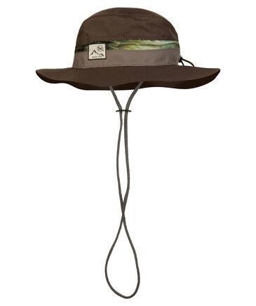 """BUFF - Herren Hut """"Booney Hat Diode Khaki"""""""