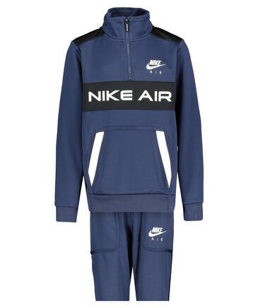 Nike - Jungen Trainingsanzug