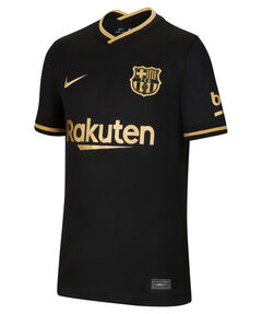 "Kinder Trikot ""FC Baercelona 2020/21"""