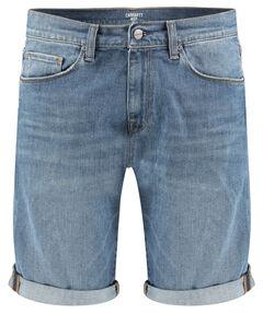 """Herren Jeansshorts """"Swell Short 01SD"""""""