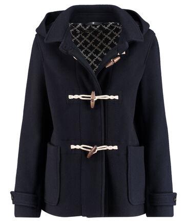 Marc O'Polo - Damen Jacke