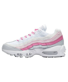 "Damen Sneaker ""Air Max 95 Essential"""