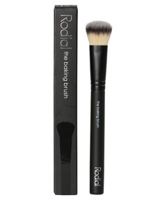 "Kosmetikpinsel ""Baking Powder Brush"""