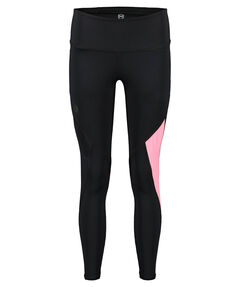 "Damen Trainingstights ""UA Rush Legging Novelty"""