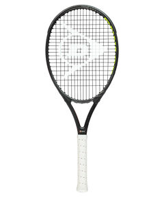 """Tennisschläger """"NT R 6.0 Black/White/Copper/Yellow/Grey"""""""
