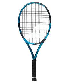 "Kinder Tennisschläger ""Pure Drive Junior 25"" - besaitet - 16x17"