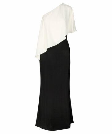 Lauren Ralph Lauren - Damen Abendkleid