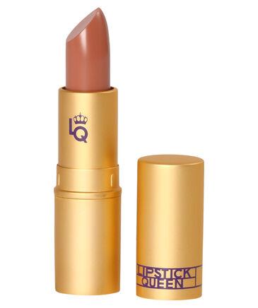 """Lipstick Queen - entspr. 985,71 Euro / 100 g - Inhalt: 3,5 g Damen Lippenstift """"Saint"""" Peachy Nude"""
