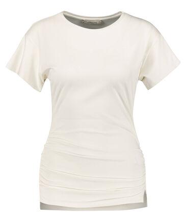 Dorothee Schumacher - Damen Shirt Kurzarm