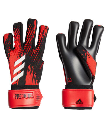 "adidas Performance - Herren Torwarthandschuhe ""Predator 20 League"""