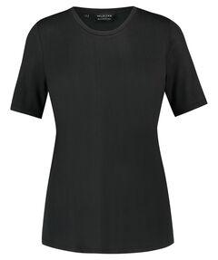 "Damen T-Shirt ""Slfella SS Tee Noos"""