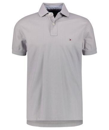 Tommy Hilfiger - Herren Poloshirt Regular Fit