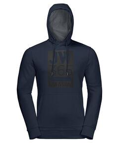 """Herren Kapuzensweatshirt """"365 Hoody"""""""