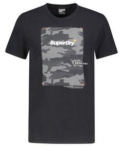 """Herren T-Shirt """"Chromatic"""""""