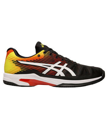 "Asics - Herren Tennisschuhe ""Solution Speed FF Clay"""