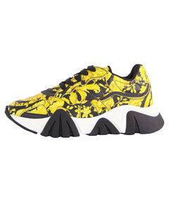"Damen Sneaker ""Chainreaction Barokko"""