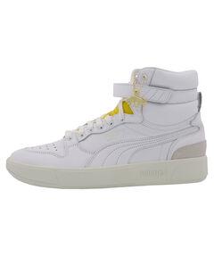 """Herren Sneaker """"Sky LX Mid R. Dassler Legacy"""""""