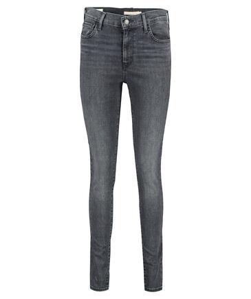 """Levi's® - Damen Jeans """"720 HI-Rise Super Skinny"""""""