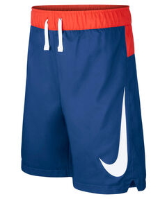 "Jungen Shorts ""Sportswear Boys Woven Shorts"""