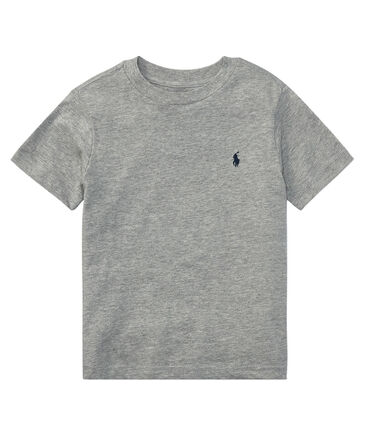 Polo Ralph Lauren Kids - Jungen T-Shirt