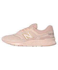 "Damen Sneaker ""CW 997H"""