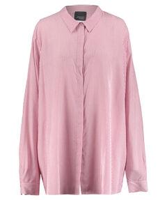 """Damen Bluse """"Balzo"""" Langarm - Plus Size"""