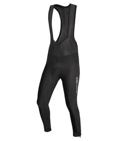 "Herren Bibtight ""Pro Thermo"""