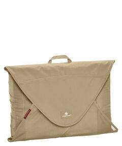 "Packhilfe ""Pack-It Original™ Garment Folder Medium"""
