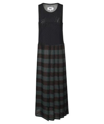 MM6 Maison Margiela - Damen Kleid