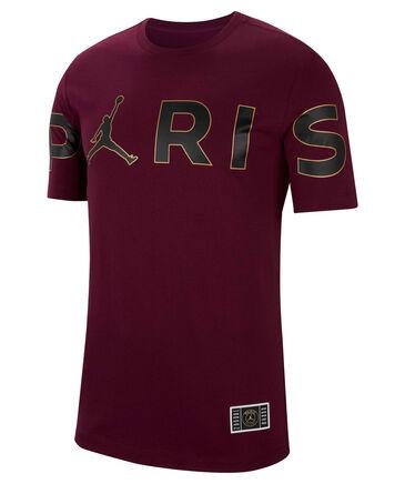 """Air Jordan - Herren T-Shirt """"Paris Saint-Germain"""""""