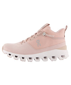 "Damen Outdoorschuhe ""Cloud Hi Monochrome"""