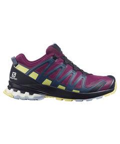 "Damen Trailrunning-Schuhe ""XA PRO 3D V8 GORE-TEX"""