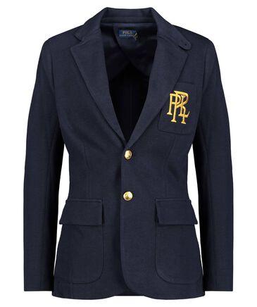 Polo Ralph Lauren - Damen Jersey-Blazer