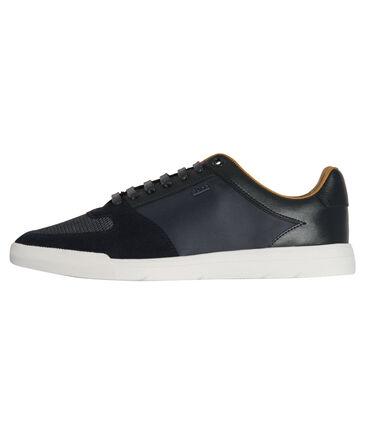 "BOSS - Herren Sneaker ""Cosmo_Tenn_mx"""