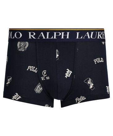 Polo Ralph Lauren - Herren Boxershorts