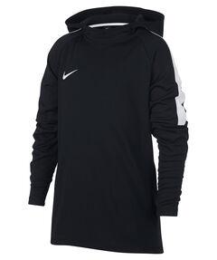 "Jungen Fußball Sweatshirt ""Dry Academy Football Hoodie"""