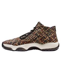 """Herren Sneaker """"Future Premium"""""""