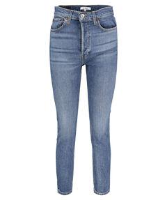 "Damen Jeans ""70s High Rise Ankle Crop"""