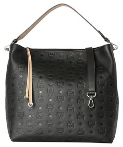 "Damen Henkeltasche ""Klara Hobo Medium"""