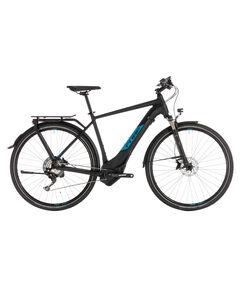 """Herren E-Bike """"Kathmandu Hbrid EXC 500"""""""