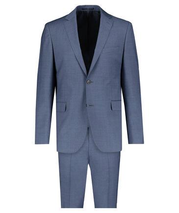 EDUARD DRESSLER - Herren Anzug Shaped Fit zweiteilig
