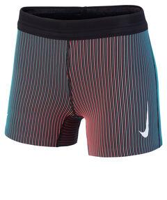 "Damen Shorts ""AeroSwift"""