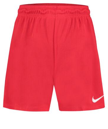 """Nike - Kinder Fußballshorts """"Park II Knit"""""""