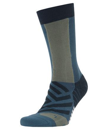 "On - Laufsocken ""High Sock"""