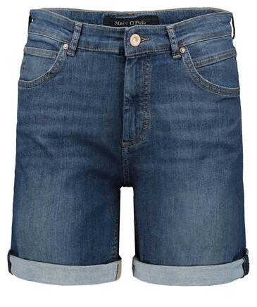 Marc O'Polo - Damen Shorts