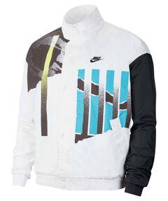 """Herren Tennisjacke """"NikeCourt"""""""