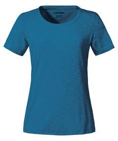 """Damen T-Shirt """"Verviers2"""""""