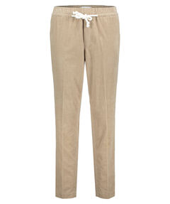 "Damen Cordhose ""Blanch"" Regular Fit"