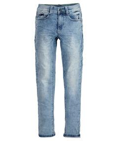 """Jungen Jeans """"Skinny_Seattle"""" Slim Fit Skinny Leg"""